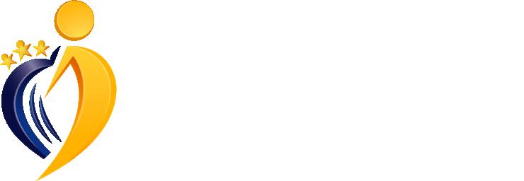 IBERCUP | Torneio Internacional de Futebol Infantil